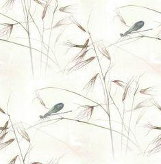 Silvia Molinari — Прекрасные фоны для дневников