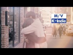 [M/V] Le_MeryMos (르 메리무스) - Spring Comes (Feat. Yinse Yi) (봄이와 (Feat. 이인세)) - YouTube