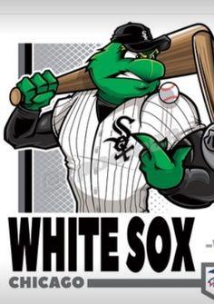 Mlb, Baseball Mascots, Chicago White Sox, Sports Teams, Esports, Major League, Tampa Bay, England, Logos