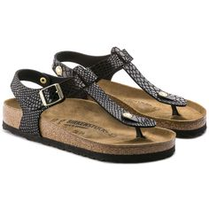 f49924b0083d 12 Best Birkenstock s in Store! images