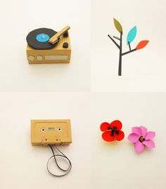 1000 Ideas About Lps Crafts On Pinterest Doll Houses
