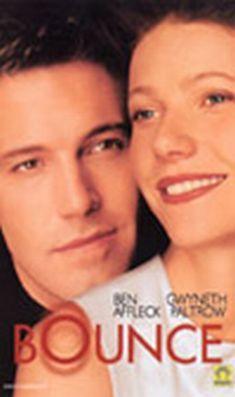 Bounce - Film (2000)