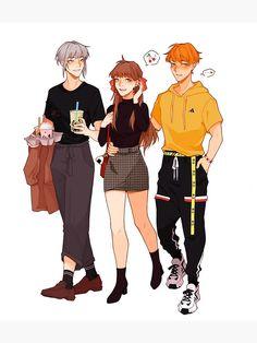 Kyo Manga, Manga Anime, Fanarts Anime, Anime Guys, Anime Art, Manga Girl, Fruit Et Passion, Fruits Basket Manga, Fruits Basket Cosplay