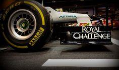 AutosportShow 2015 - Impressionen - racing14.de #autosport #autosportshow #autosportshow2015 #asi15 #f1 #racing #motorsport