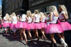 Seeking Latvian Women For Dating 28
