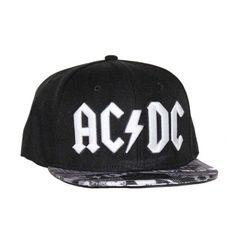 8fc24e5a 11 Best Cool Flat Bill Hats images | Baseball hats, Cool flat bill ...