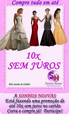 http://www.sonhosnoivas.com.br