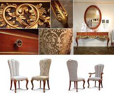 Neopolis Casa: лучшие на рынке мебели - http://www.artdeko.info/?p=886