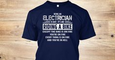 If You Proud Your Job, This Shirt Makes A Great Gift For You And Your Family. Ugly Sweater Electrician, Xmas Electrician Shirts, Electrician Xmas T Shirts, Electrician Job Shirts, Electrician Tees, Electrician Hoodies, Electrician Ugly Sweaters, Electrician Long Sleeve, Electrician Funny Shirts, Electrician Mama, Electrician Boyfriend, Electrician Girl, Electrician Guy, Electrician Lovers, Electrician Papa, Electrician Dad, Electrician Daddy, Electrician Grandma, Electrician