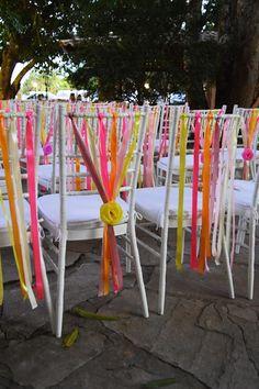 Casamento em Pirenópolis Maio/2015 - cerimônia