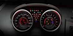 The busiest car dashboard, Mahindra . Dashboard Design, Luxury Suv, Automobile, Vehicles, Cars, Bike, Activities, Car, Bicycle