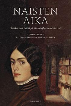 Kuvaus: Suomessa kuohui 1800-luvun lopulla, ja naiset vaativat oikeutta opiskeluun, julkiseen toimintaan ja henkiseen työhön. Mutta keitä olivat nämä edelläkävijät, ensimmäiset oppineet naiset? Millaisia ratkaisuja he tekivät ja mitä heistä tuli?