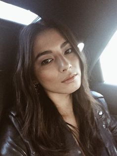 """""""This morning on my way to David Jones for Studio W Launch! Thanks to my squad for not making me look like I have the flu! Jessica Gomes, David Jones, How To Do Nails, Product Launch, Beautiful Women, Skin Care, Style Inspiration, Face, Instagram Posts"""