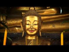 Seven wonders of the buddhist world BBC Documentary, Sophia--Let's check out the stupa in Kathmandu