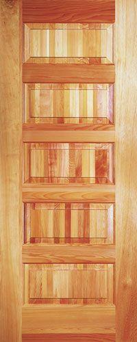 404 Page Not Found - Madawaska Door & Trim 5 Panel Doors, Back To Home, Door Trims, Craftsman, Shelves, Windows, Home Decor, Artisan, Door Coverings