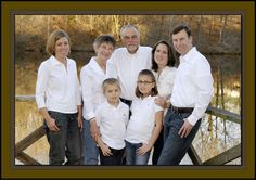 Family Photography Ideas | Family portrait month will be in October 2010 | family photography by ... Barn Family Photos, Family Pictures, Baby Pictures, Senior Pictures, Group Photography, Children Photography, Photography Ideas, Family Posing, Family Portraits
