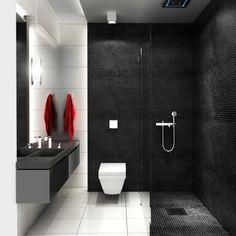 Badezimmerfliesen Pvc Fliesen Badezimmereinrichtung Pvc Fliesenoptik |  Badezimmer | Pinterest | Bath