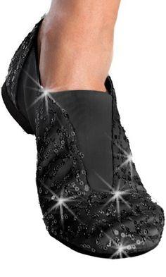 Jazz shoes with a bling! Jazz Dance, Dance Wear, Jazz Shoes, Dance Shoes, Dance Equipment, Jazz Costumes, Cheer Dance, Ballet, Dance Fashion