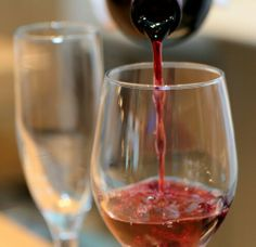red #wine #photography #passion #ckfocus