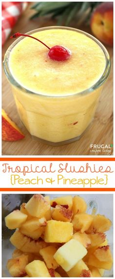 Tropical-slushies-peach-pineapple-Collage-vertical