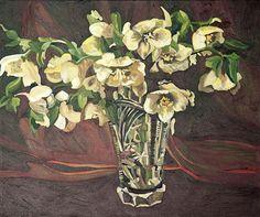 Title: Baroque Medium: Oil paint on stretched canvas Size: x Stretched Canvas, Canvas Size, Baroque, Still Life, Oil, Medium, Artist, Painting, Artists