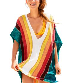 eec673cdd1aed 39 Best Women s beach cover up images