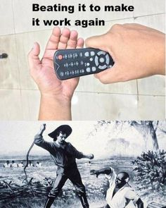 Failgags.com for More Funny Memes Jesus Christ lol