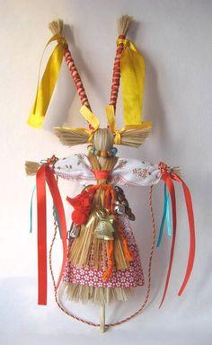 МК Коза: pinigina — ЖЖ Burlap Crafts, Diy And Crafts, Yarn Dolls, Bear Doll, Book Themes, Plant Hanger, Handicraft, Diy Art, Paper Dolls