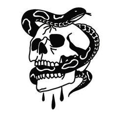 Tattoo Son, Tatto Old, Doodle Tattoo, Tattoo Motive, Flash Art Tattoos, Body Art Tattoos, Sleeve Tattoos, Tatoos, Tattoo Old School