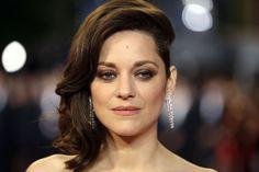 L'attrice francese premio Oscar Marion Cotillard ha deciso di intervenire per…