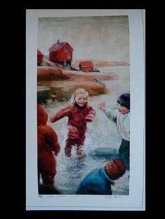 Painting, Art, Kunst, Art Background, Painting Art, Paintings, Gcse Art