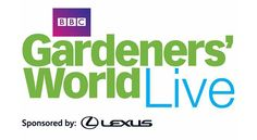 Garden competition for budding garden designers, http://prolandscapermagazine.com/41762-2/,