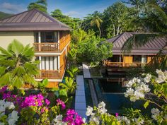 Seychelles Islands Dhevatara Beach Hotel Seychelles, Africa Dhevatara Beach Hotel is a popular choice amongst travelers in Seychelles Islands, whether exploring or just passing through. Offering a variety of facilities and services, the hotel provides all you need for a good night's sleep. Facilities like free Wi-Fi in all rooms, 24-hour front desk, luggage storage, Wi-Fi in public areas, car park are readily available for you to enjoy. All rooms are designed and decorated to ...
