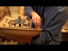 New Loose Slip Trailing by Alex Matisse 2012. 4 min. video.