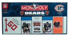 Chicago Bears Monopoly by MONOPOLY, http://www.amazon.com/dp/B0009T2CL2/ref=cm_sw_r_pi_dp_mBtkrb0D0N2GS