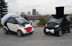 smart car windup - Google Search