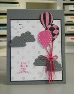 Recollections Cards and Envelopes Templates Free - Yahoo Image ...
