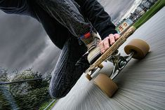 Someone longboard with me. Movement Photography, Amazing Photography, Photography 101, Outdoor Photography, Editorial Photography, Skates, Long Skate, Best Longboard, Skate Shop