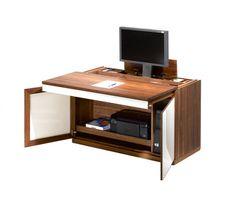 aventa wardrobe tv unit bedroom espresso contemporary bedroom bedroom wall units. Black Bedroom Furniture Sets. Home Design Ideas