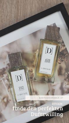 Beauty Review, Perfume Bottles, German, Fragrance, Make Up, Wellness, Group, Board, Inspiration