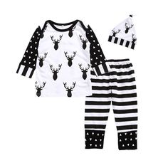 Helpful Spring Fashion Camouflage Kids Boys Clothes Set Autumn Toddler Clothing 2pcs Black T Shirt+pants Boy Sports Suit Leisure Clothes Preventing Hairs From Graying And Helpful To Retain Complexion Boys' Baby Clothing Mother & Kids