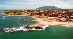 Rio das Ostras, RJ/Brasil