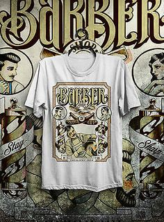 Bambino: Abbigliamento Abbigliamento E Accessori Efficient Maglietta T-shirt Fumetto Mates St3pny Anima Vegas Surreal Power In Cotone 100% Attractive Fashion