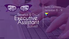 Benelux and DACH Executive Assistant Summit Berlin, Fails, Youtube, Germany, Events, Activities, Make Mistakes, Deutsch, Youtubers