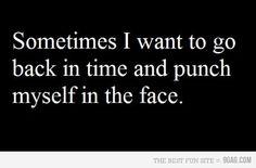 Unfortunately true...