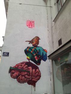 80 streetart fun et creatifs vol 12 (78)
