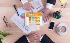 The sale of SEO is definitely applicable to everyone who needs it. Why not? You're an SEO provider and it's your obligation to present your business to those who need it. However, with the ubiquitous presence of businesses and websites online, knowing who to call first is a problem for many SEO sellers.