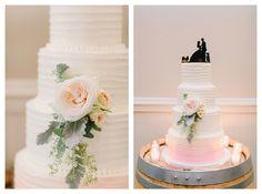 Charlottesville Virginia Film Wedding Photographer