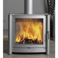 9 best double sided stoves images wood oven double sided stove rh pinterest com