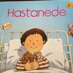 Bu geceki #uykudanoncekitabi #tubitak Yayınları'ndan Hastanede. Bu kitapta hastaneye yatan bir çocuğun nelerle karşılaşabileceği, 3 yaş be üzeri çocuklara uygun ve açık bir dille anlatılıyor.  Hastanede nasıl bir ortam olduğundan bir ameliyattan önce ve sonra beler yaşandığından bahsediliyor. #uykudanöncekitabı #çocukkitabı #cocukkitabi #internetanneleri #iganneleri #book #kidsbook #kitapkurdu #kitapçı #booksforkids #instakitap #kitap #kitapçı #çağınınkitaplığından #etkinlikpaylaşımı…